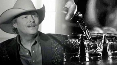 Alan Jackson – You're Not Drinking Enough (VIDEO) (WATCH) | Country Music Videos
