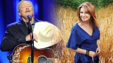 Alan Jackson and Patty Loveless – Monday Morning Church (VIDEO) | Country Music Videos