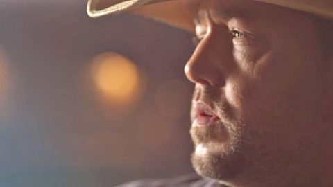 Jason Aldean Confirmed Safe After Gunfire Erupts During His Concert | Country Music Videos