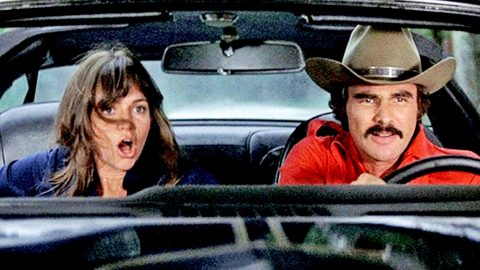7 Things You May Not Have Known About 'Smokey and The Bandit' | Country Music Videos