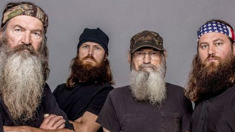 Willie Before The Beard