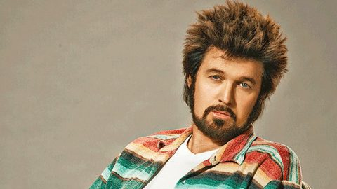 Billy Ray Cyrus Silences The Haters With HUGE Announcement! | Country Music Videos