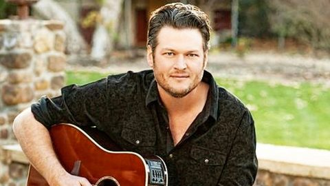 Get All The Details On Blake Shelton's Alleged New Single | Country Music Videos