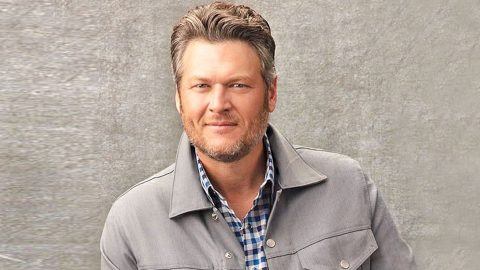 Blake Shelton's New Single May Be Like His Older Songs | Country Music Videos