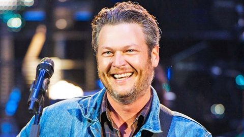 Find Out Who Played The Most EPIC Prank On Blake Shelton! | Country Music Videos