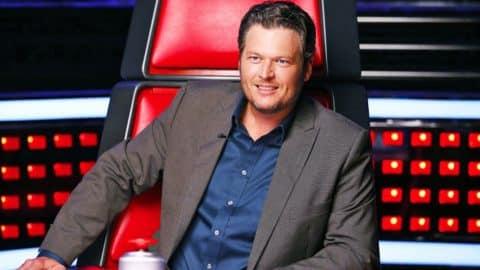 Is Blake Shelton Returning To 'The Voice' Next Season? | Country Music Videos
