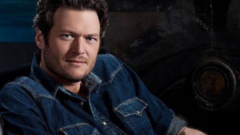 Blake Shelton Delivers Insight With Twitter Rant (VIDEO) | Country Music Videos
