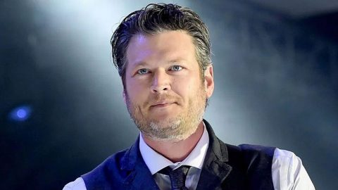 Blake Shelton Takes A Stance On 'Bro-Country', And It Might Surprise You | Country Music Videos