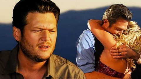 Divorce Aftermath: How Blake Shelton And Miranda Lambert Are Dealing During This Difficult Time | Country Music Videos