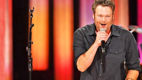 Blake Shelton Surprises Fans With Exciting New Business Venture | Country Music Videos