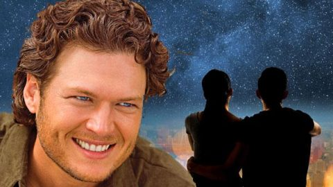 Blake Shelton – This Is Gonna Take All Night (VIDEO) | Country Music Videos