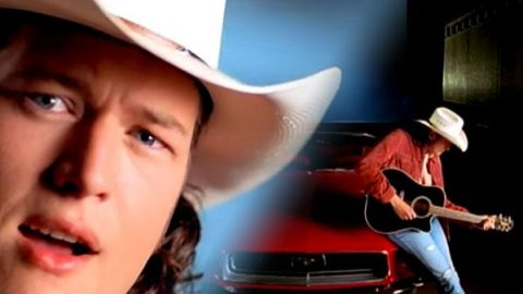 Blake Shelton – Austin (VIDEO)   Country Music Videos