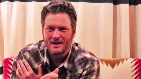 Blake Shelton – Tales From Tour (WATCH) | Country Music Videos
