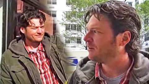 Blake Shelton – Sexiest Man Alive (VIDEO)   Country Music Videos