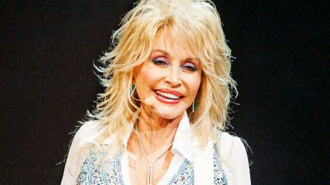 Dolly Parton Makes Exciting Broadway Announcement | Country Music Videos