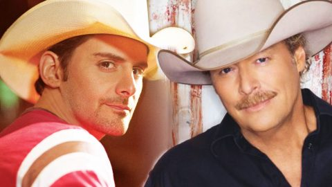 Alan Jackson and Brad Paisley – It's Five O' Clock Somewhere (VIDEO) | Country Music Videos