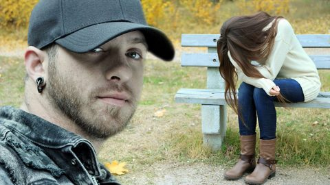 Brantley Gilbert's 'You Promised' Will Break Your Heart A Million Times Over (WATCH) | Country Music Videos