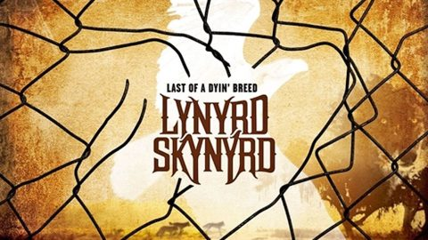 5 Things You Didn't Know About The Making Of 'Last Of A Dyin' Breed' | Country Music Videos