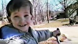 Home Video Surfaces Of Country Star At Just 3-Years-Old – Can You Guess Who It Is? | Country Music Videos