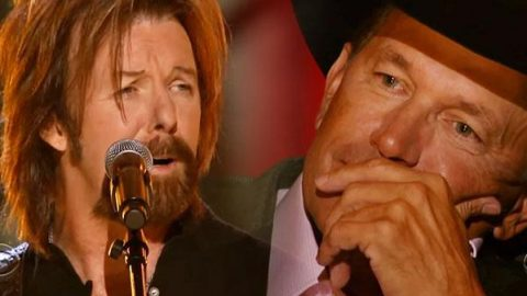 Brooks and Dunn – This Is Where The Cowboy Rides Away (HD) (VIDEO) | Country Music Videos