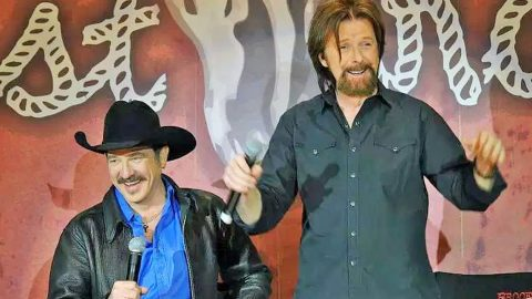 Brooks & Dunn Makes Huge Announcement That Every Fan Has Been Waiting For | Country Music Videos