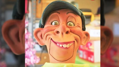 Jeff Dunham's Redneck Puppet Bubba J Gives His Hysterical Opinion About Climate Change | Country Music Videos