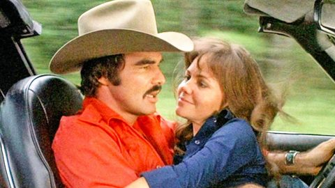 Burt Reynolds Still Regrets Losing 'Love Of His Life' Sally Field: 'I Miss Her Terribly'   Country Music Videos