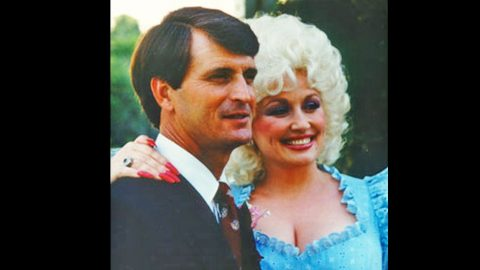 7 Things You Need To Know About Dolly Parton's Very Private Husband, Carl Dean | Country Music Videos