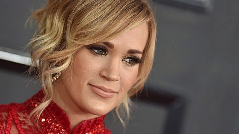 Carrie Underwood Adds New Show, You Can See Her Even Sooner Than You Thought… | Country Music Videos