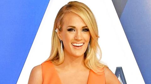 Carrie Underwood Starts Hysterical Twitter War With Husband's Teammate | Country Music Videos