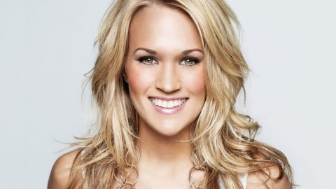 Carrie Underwood Tells All In Revealing Interview About Motherhood | Country Music Videos
