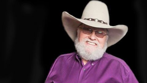 Charlie Daniels Makes Huge Announcement | Country Music Videos