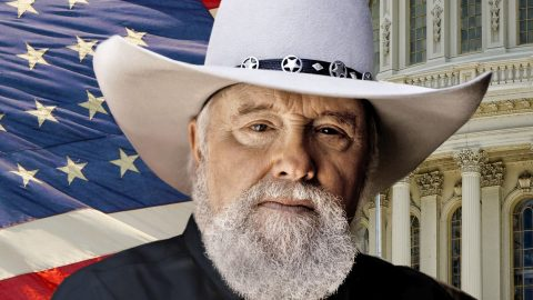 Charlie Daniels' Angry Open Letter Reveals How Fed Up He Is With The on elvin bishop, black oak arkansas, steve earle, urban cowboy, chris ledoux, hank williams iii, molly hatchet, aaron lewis, mickey gilley, fire on the mountain, martina mcbride, the marshall tucker band, madolyn smith osborne, the devil went down to georgia,