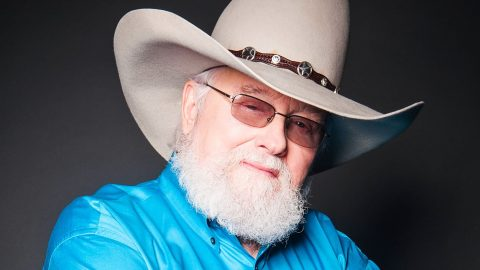 Charlie Daniels To Receive Major Honor Every Country Star Dreams About | Country Music Videos