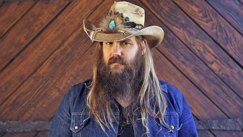 10 Songs You Didn't Know Chris Stapleton Wrote | Country Music Videos