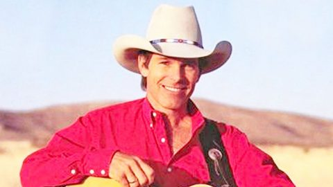 Country's True Cowboy, Chris LeDoux, Will Take You Back To The Wild West | Country Music Videos