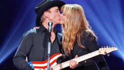 Clint Black & Lisa Hartman's Dreamy New Duet Will Prove True Love Is Real | Country Music Videos