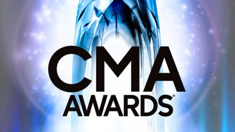 CMA Nominations Announced: Is Classic Country Barely Hangin' In There?   Country Music Videos