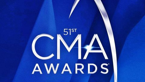 CMA Awards 2017: Find All Of The Winners Here | Country Music Videos