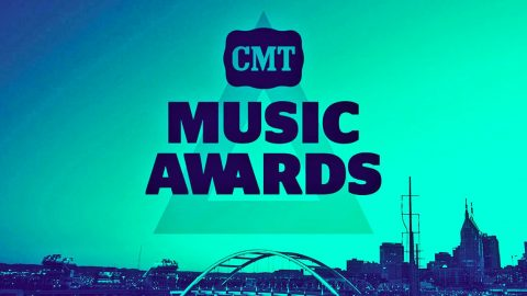 CMT Music Awards Nominees For 2016 Announced   Country Music Videos