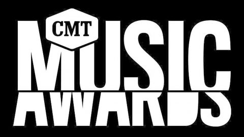 Here Are The 2017 CMT Music Awards Winners | Country Music Videos