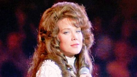 7 Things You Never Knew About The Movie 'Coal Miner's Daughter' | Country Music Videos