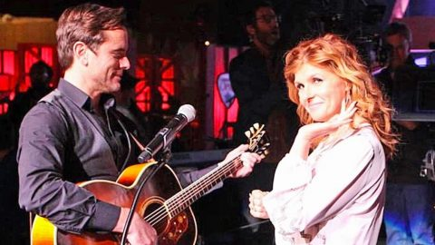 Is Connie Britton Returning To 'Nashville' For Its Final Season? | Country Music Videos