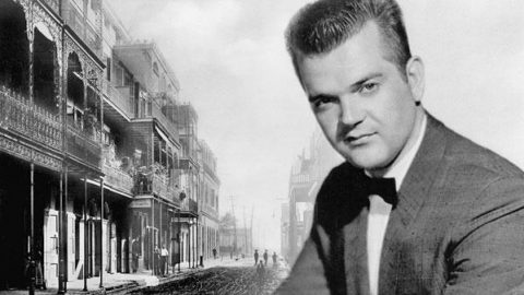 Conway Twitty – The House Of The Rising Sun (WATCH) | Country Music Videos