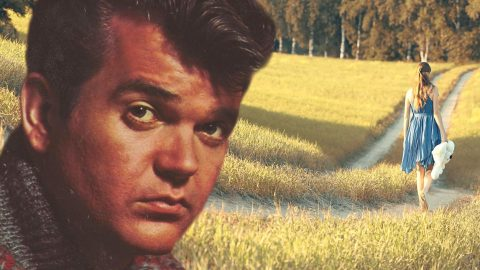 Conway Twitty – All I Can Be is a Sweet Memory (WATCH) | Country Music Videos
