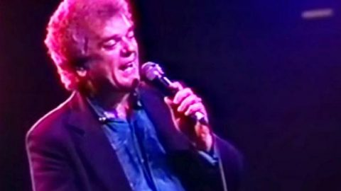 Conway Twitty – That's My Job (VIDEO) | Country Music Videos