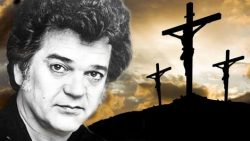 Conway Twitty's 'Third Man' Gives A Powerful Insight Into His Relationship With God | Country Music Videos