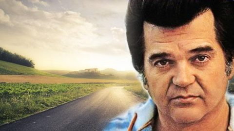 Conway Twitty – Goin' Home   Country Music Videos