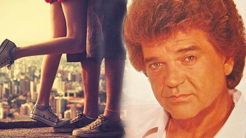 Conway Twitty – Back When Judy Loved Me (WATCH) | Country Music Videos