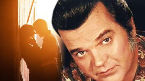 Conway Twitty – Those Eyes (VIDEO) | Country Music Videos